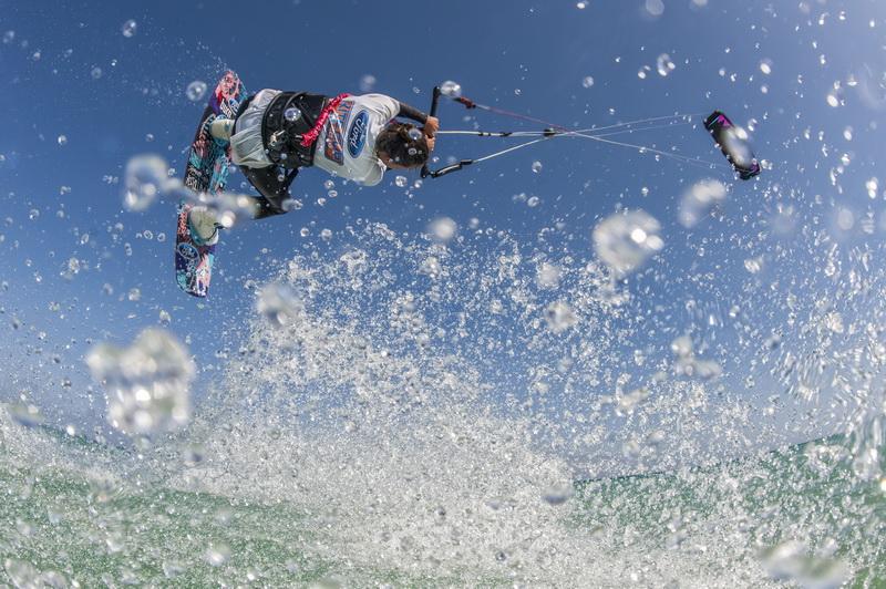 12 najlepszych miejsc na świecie do uprawiania kitesurfingu
