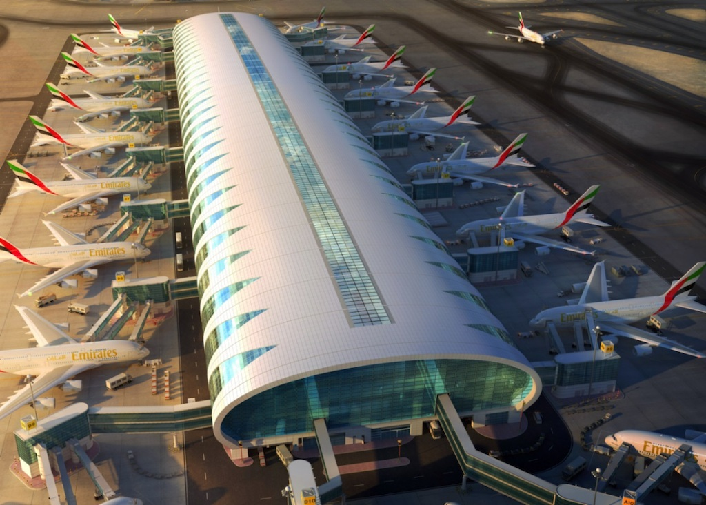 3_the_emirates_fleet_1_.jpg