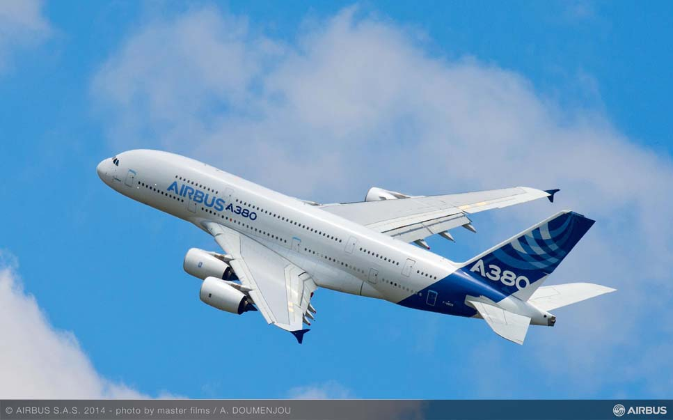 A380_.jpg
