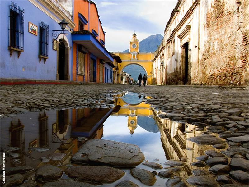 Arco_de_Antigua.jpg