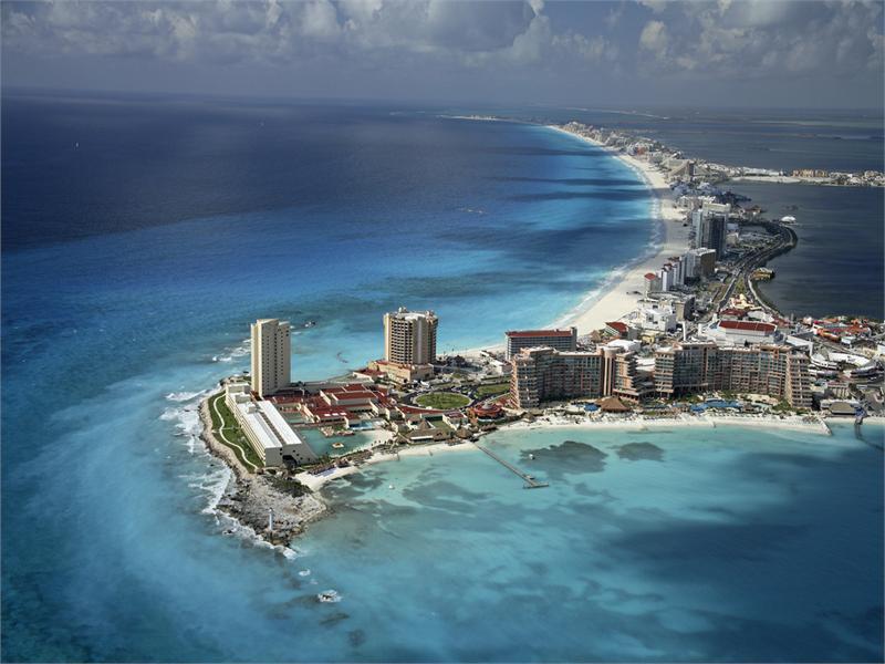 CancunPic.jpg