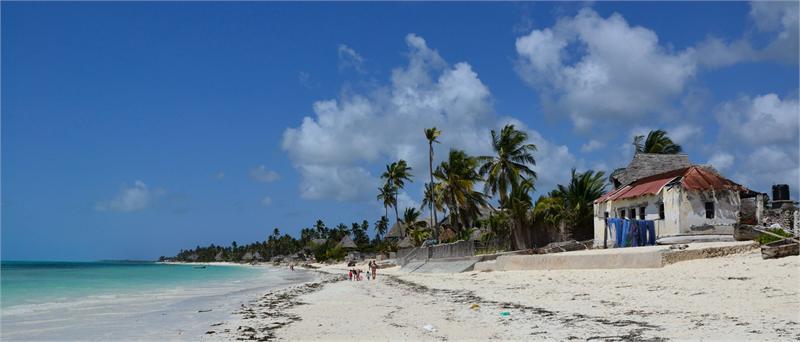 jambiani_Zanzibar_3.jpg