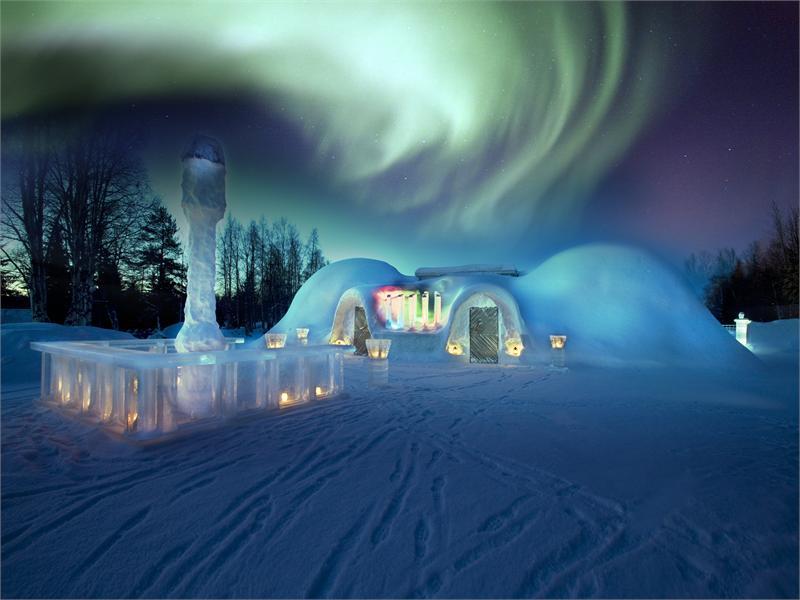 snowland-igloo-restaurant-northern-lights-rovaniemi_9294.jpg