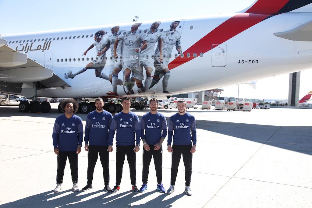 realmadrid emirates 05