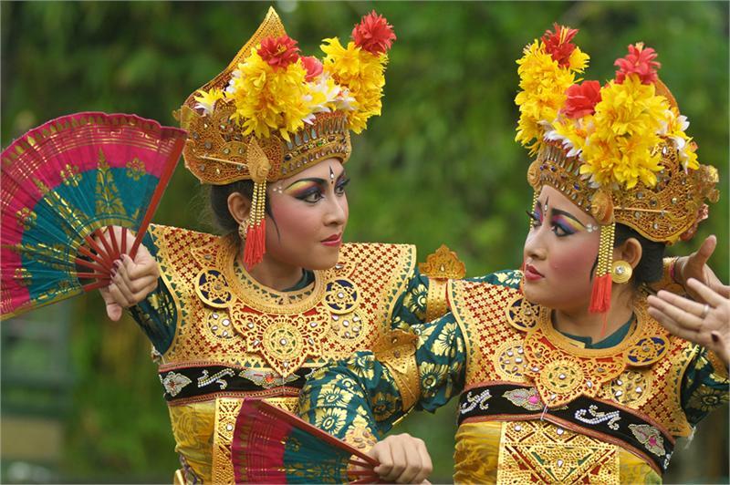 Photo Balinese - Kopia