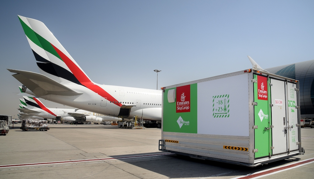 emirates skyfresh ventilated cool dolly 1