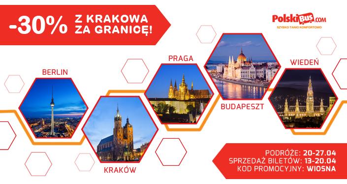 krakowska międzynarodówka