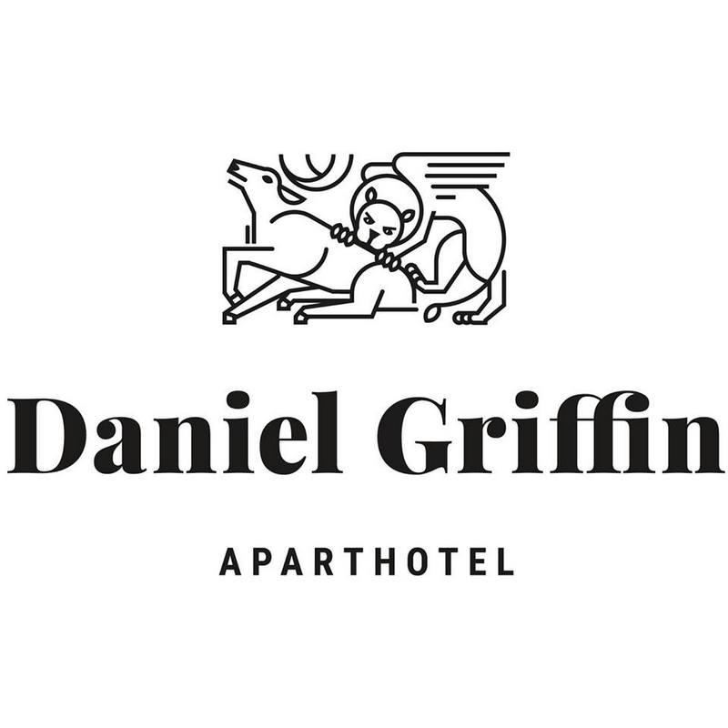 Daniel Griffin logo