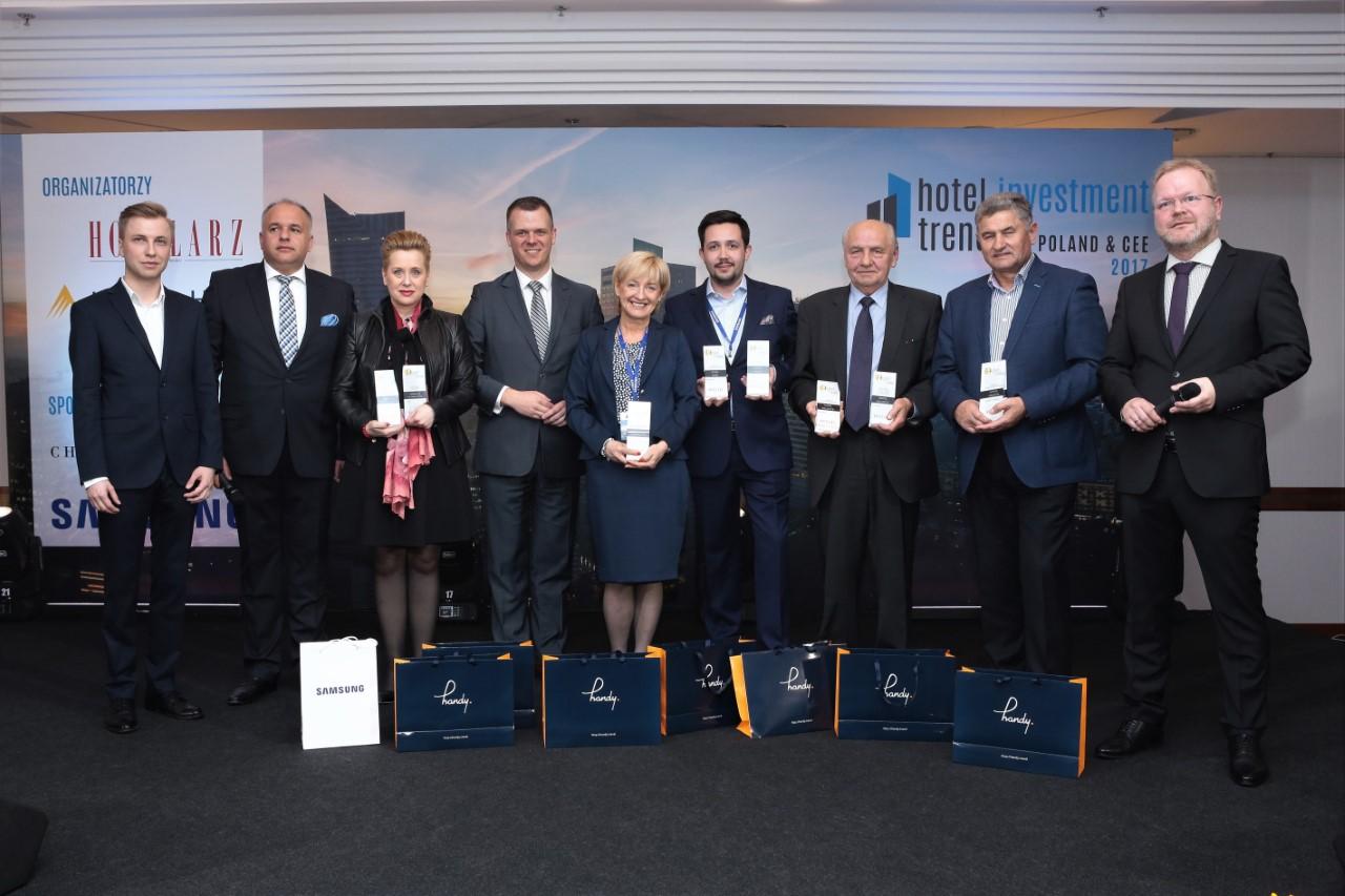 Hotel-z-pomyslem-10-lecia-nagroda-dla-andels-Lodz
