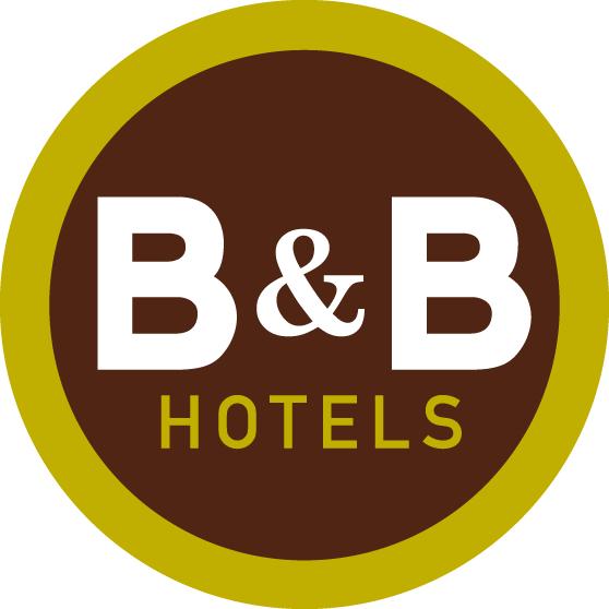 Logo BB Hotels