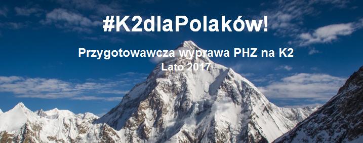 K2dlaPolaków