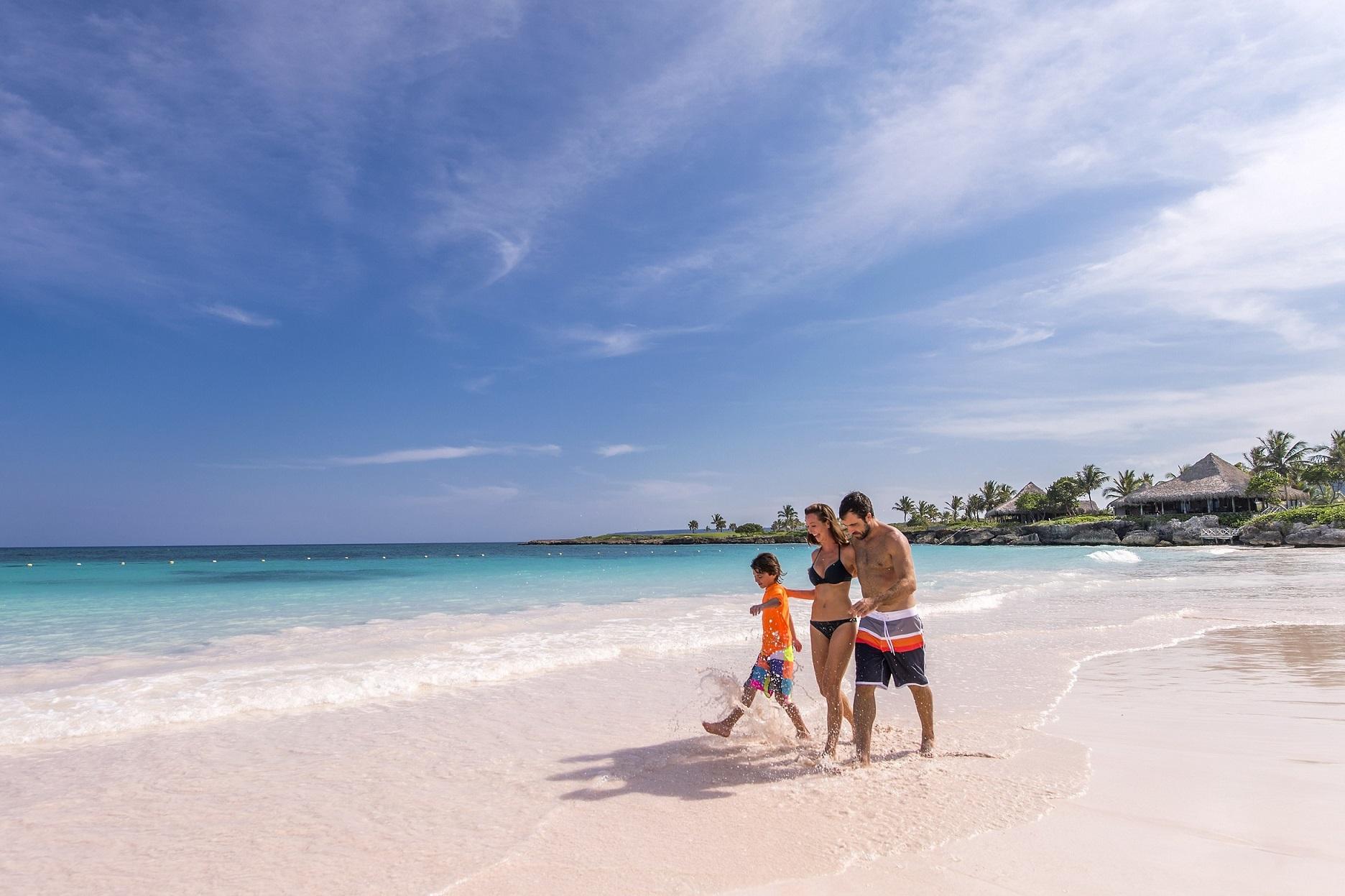 Punta Cana.1