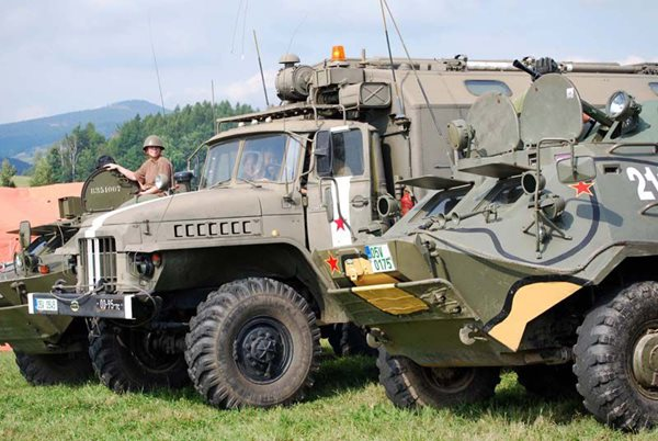 kraliky-military-museum-1