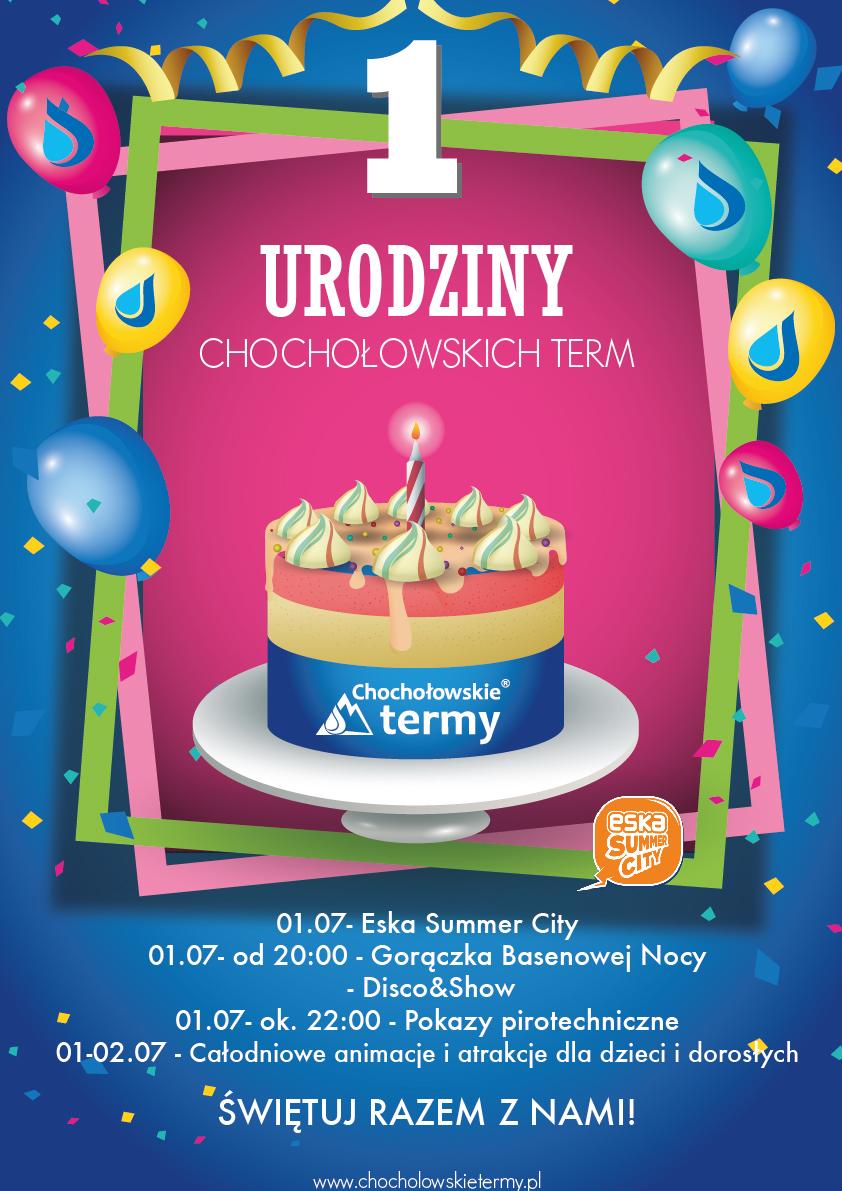 plakat-urodziny