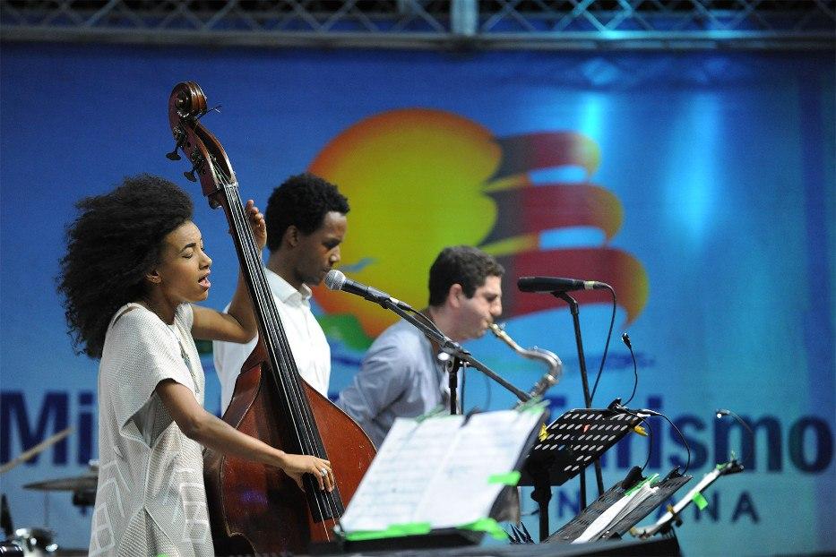 DR Jazz Festival.1