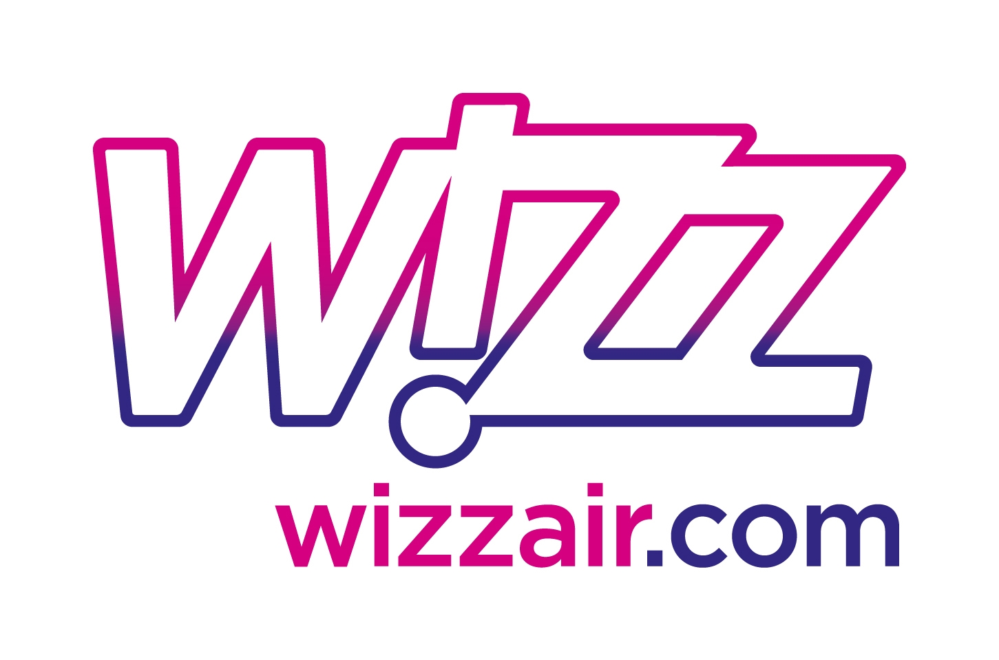 WIZZ Logo url version 2