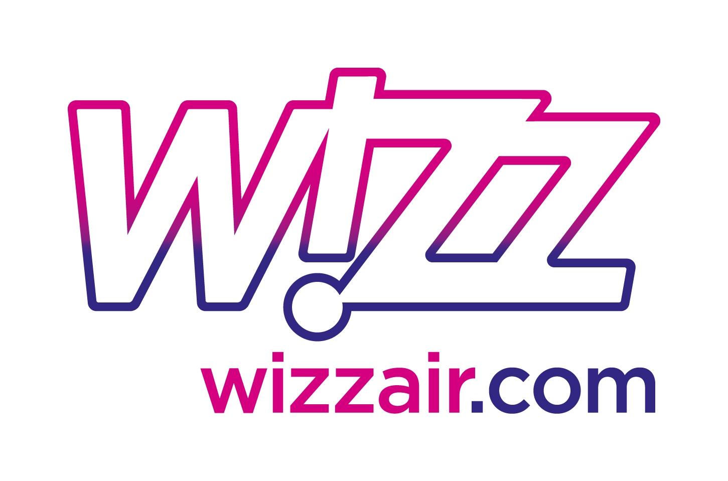 WIZZ Logo url version 2
