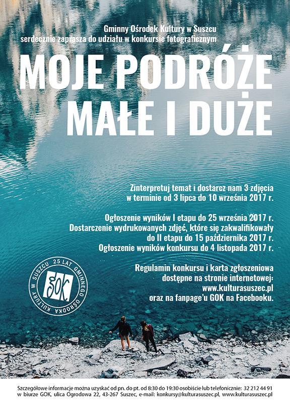 Konkurs MPMiD2017 - plakat 1