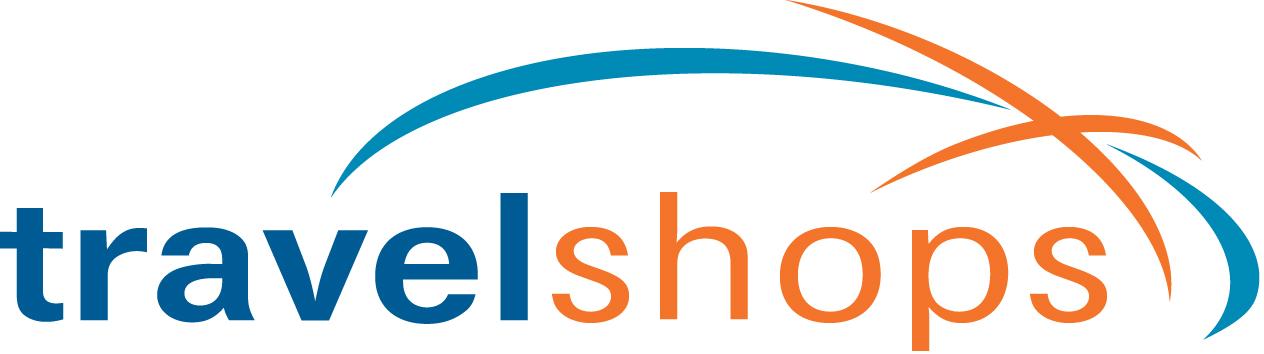 LogotypTravelShops