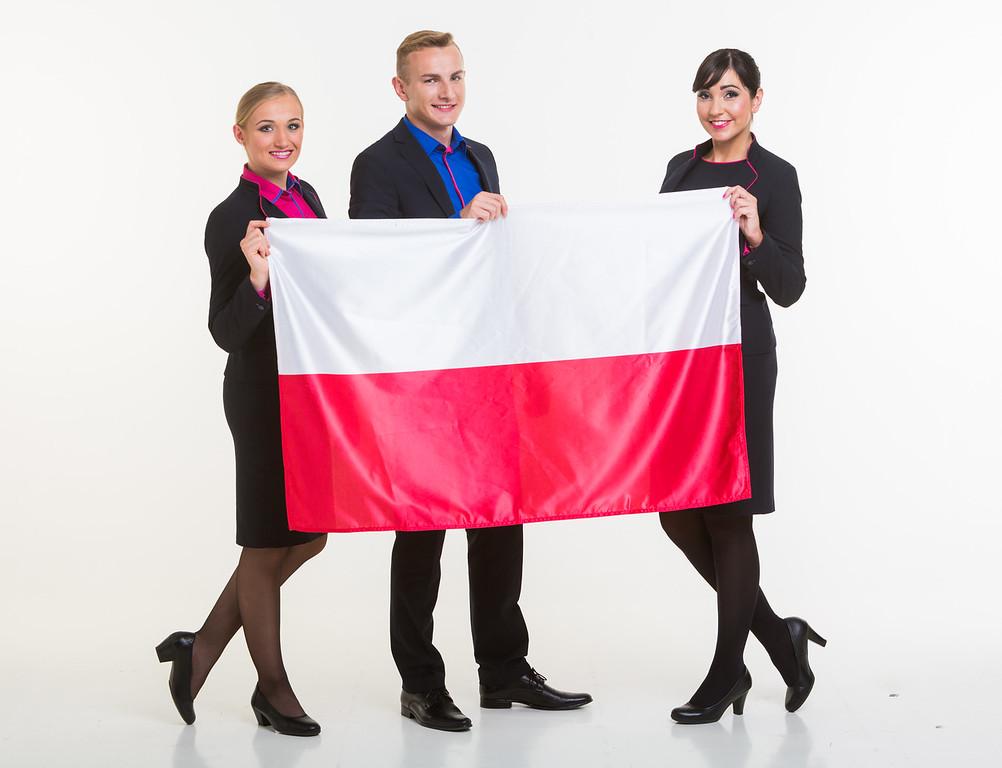 Poland Anna Elka Sebastian