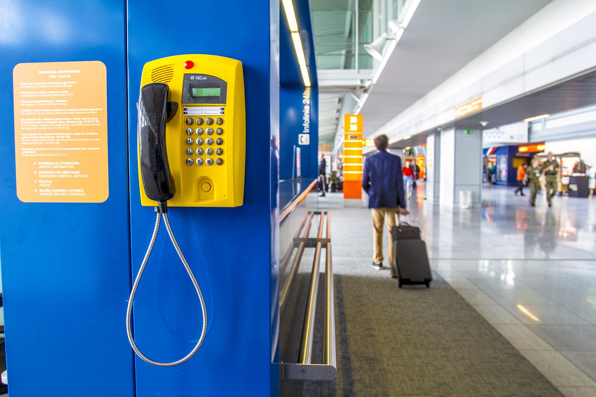 Telefon - tranzyt IMG 5018