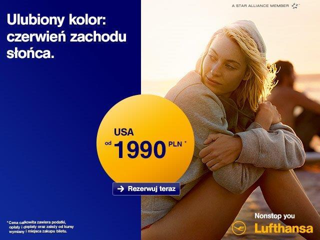 WAW PL Poland North America 640x480 2781941