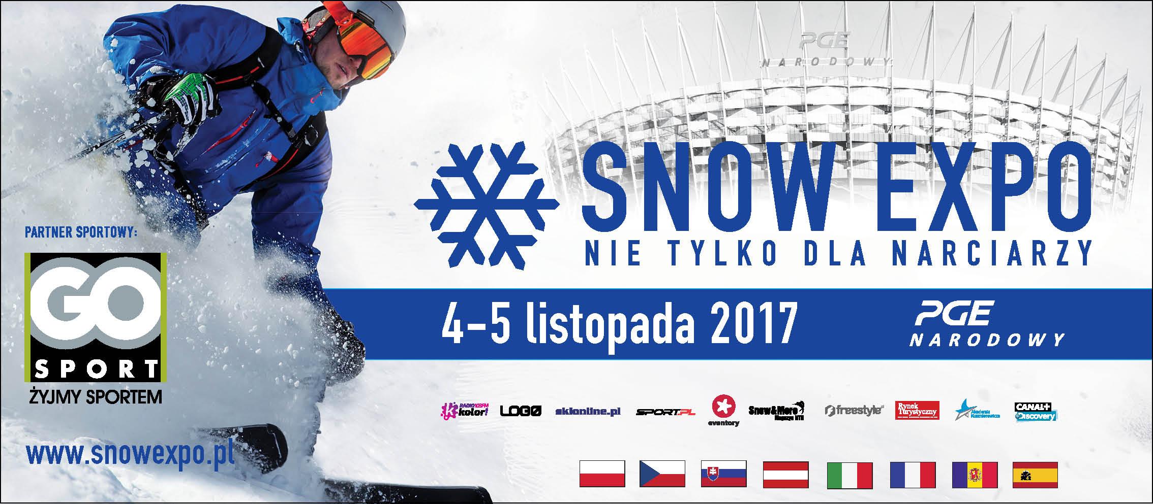 cover fb SNOW 2017
