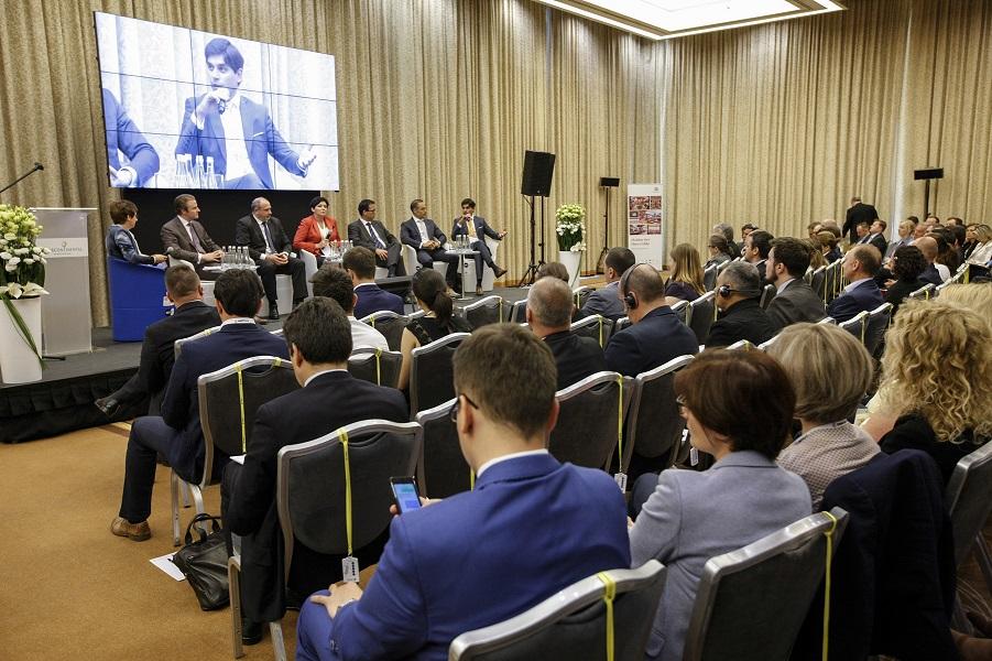 spotlight hotel konferencja www