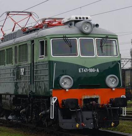 ET41-186 fot Marek Wawrzyniak1