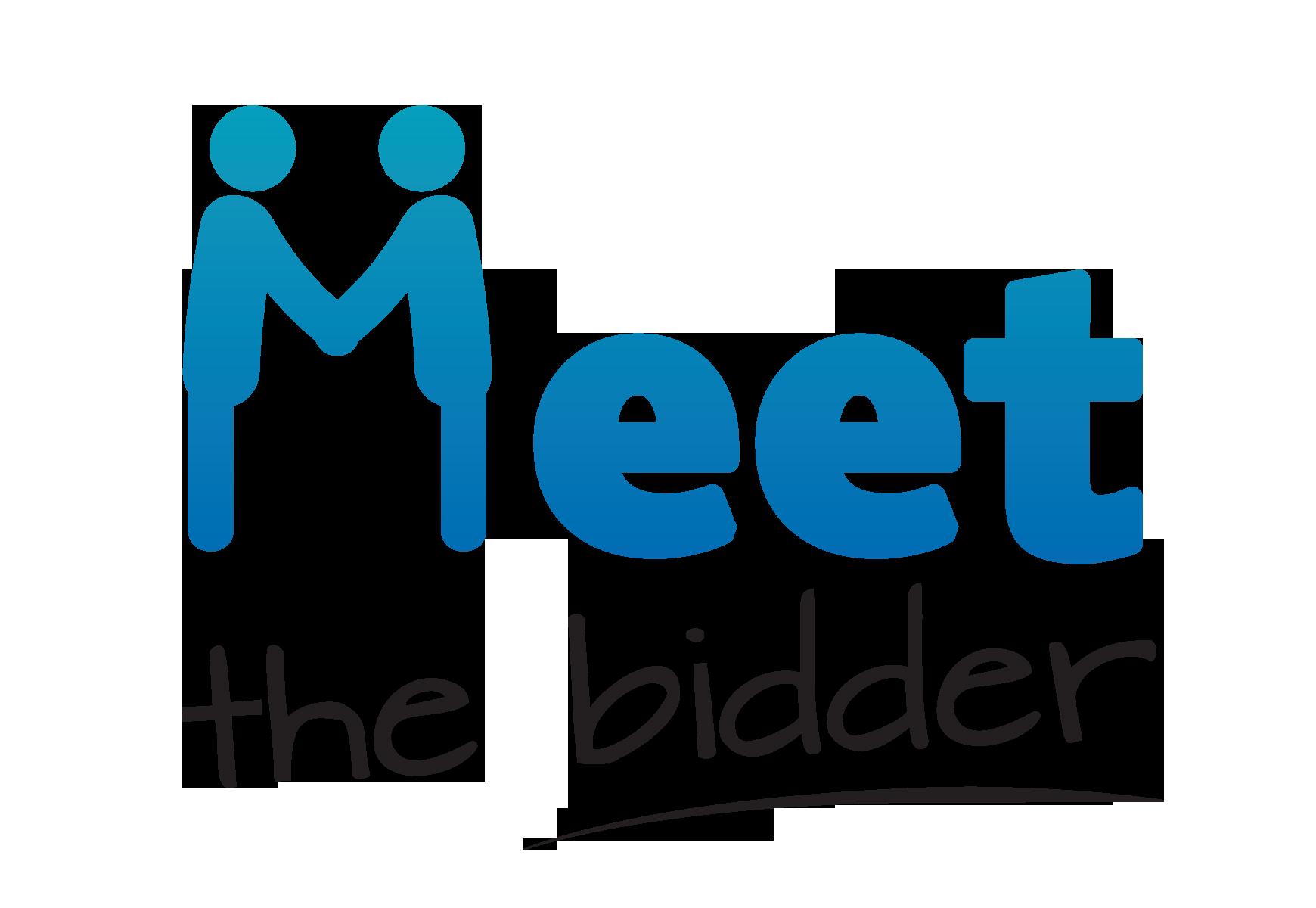 mtb logo proba 3