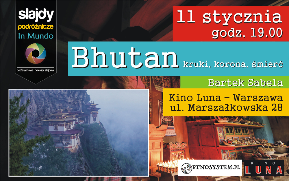 FB Bhutan