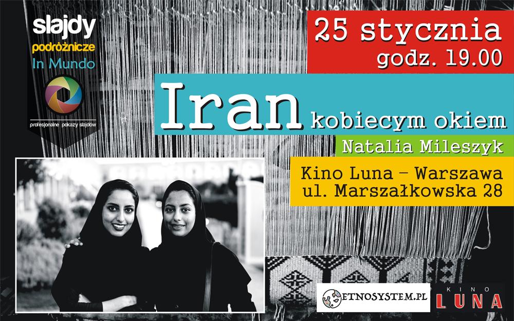 FB Iran