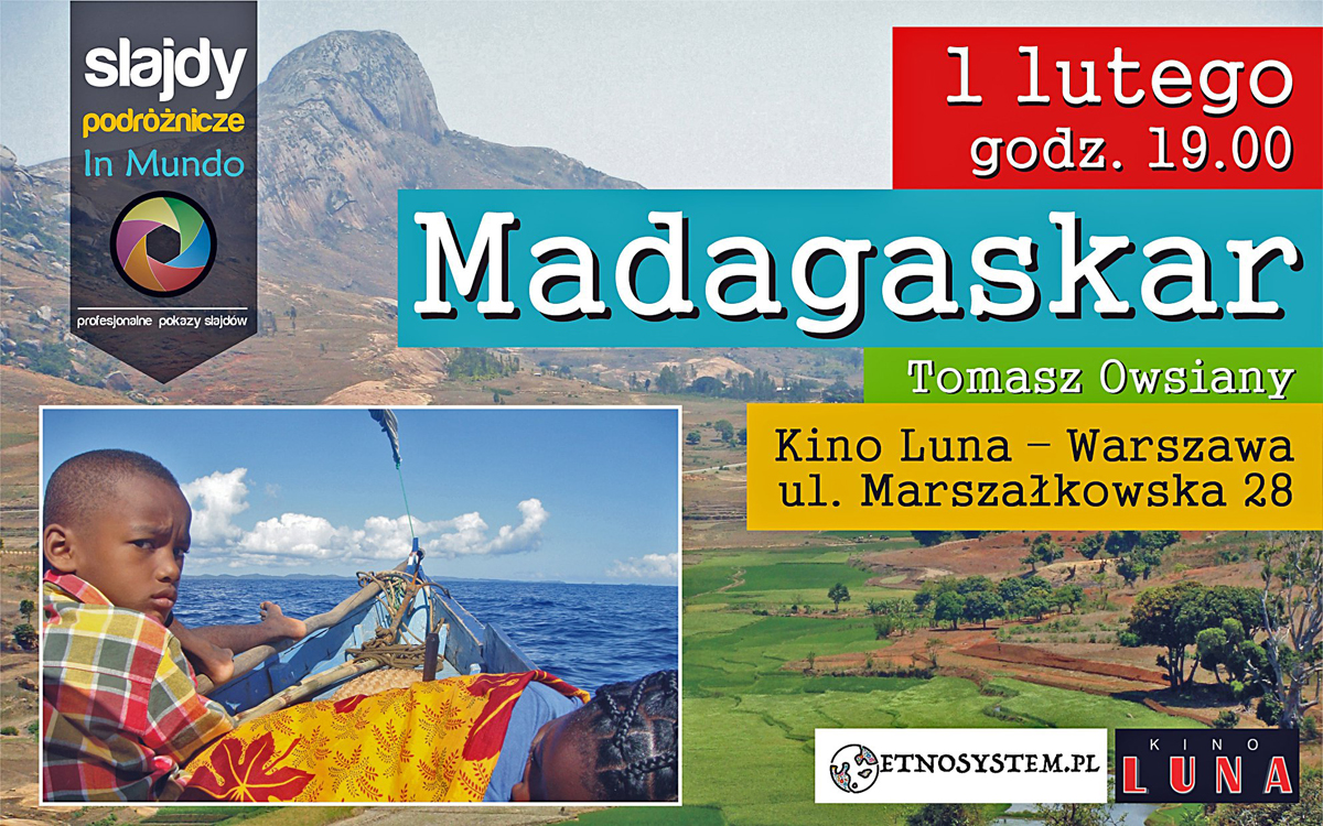 FB Madagaskar