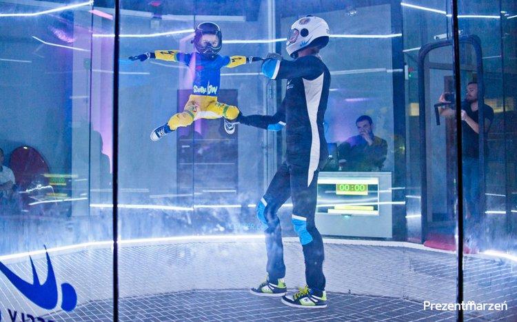 lot w tunelu aerodynamicznym dla dzieci leszno ff7e.750x467 c