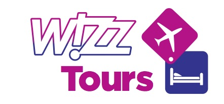 WIZZ Tours logo 2015ok4