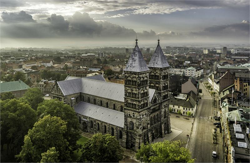 per pixel petersson-lund cathedral-5260