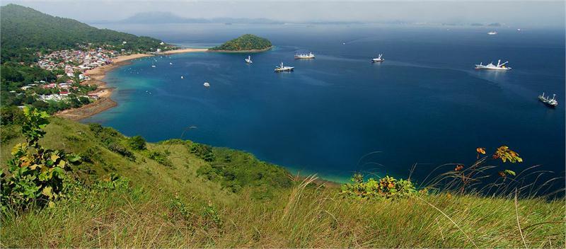 taboga Island 2