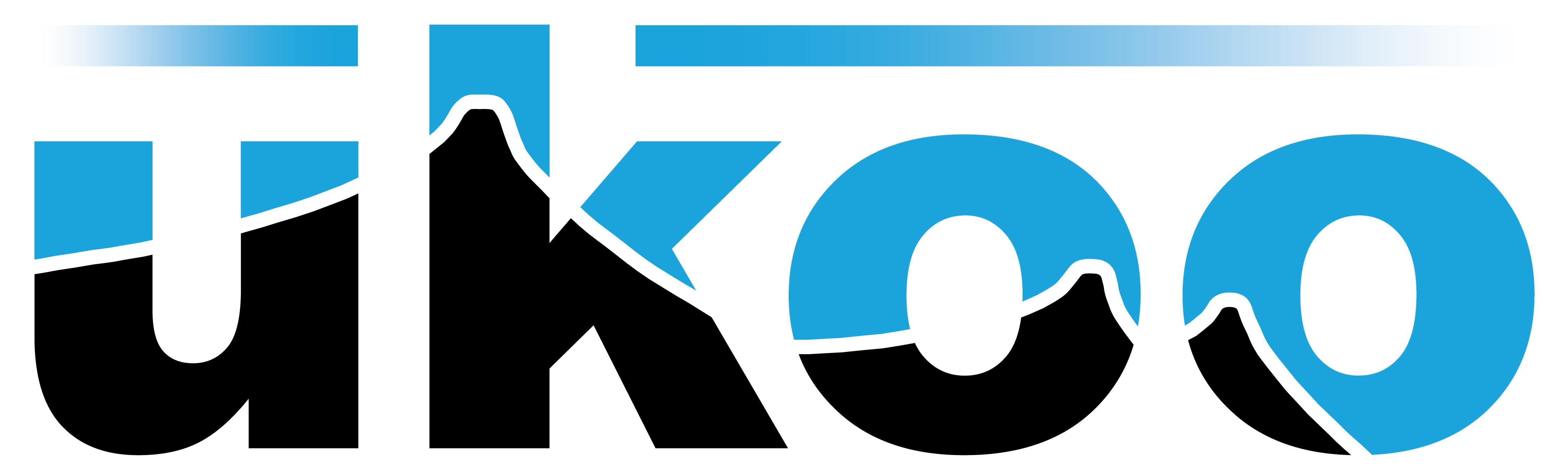 ukoo-logo-rgb-2