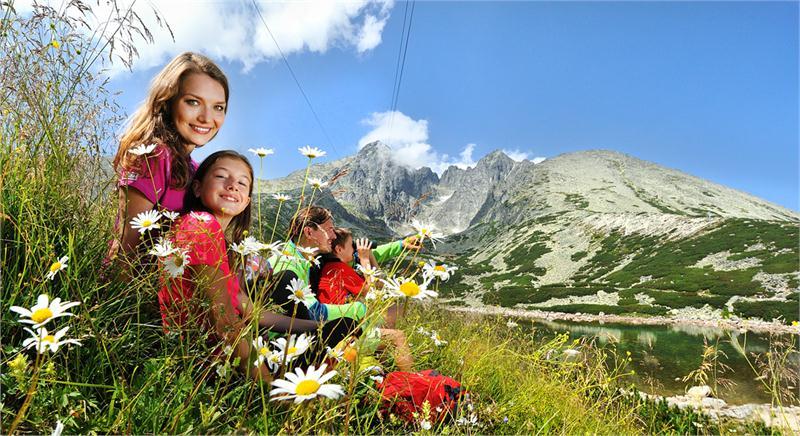 Dziesięć modnych, luksusowych kurortów górskich w Europie