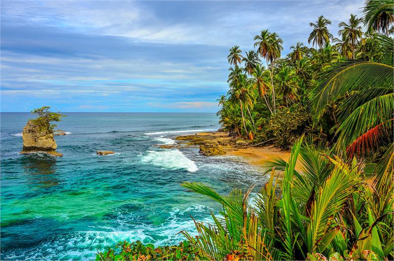 Osiem rzeczy do zrobienia w Kostaryce