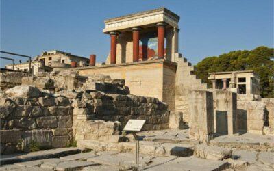 Zanurz się w luksusie Grecji